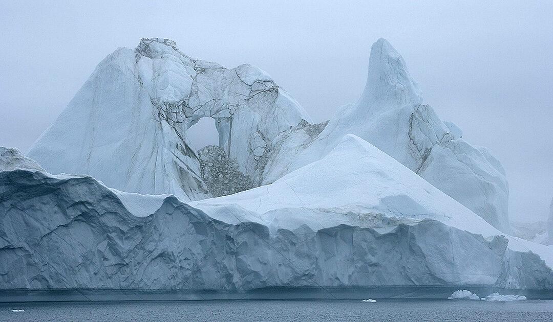 AECO für nachhaltigen arktischen Tourismus