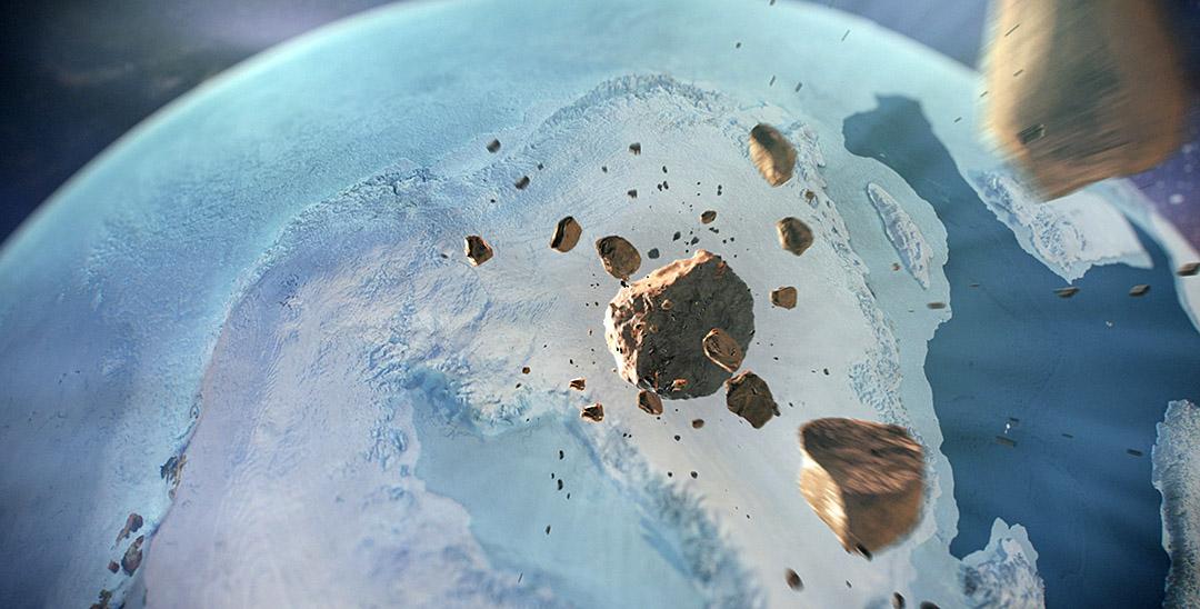 Dieses Bild hat ein leeres Alt-Attribut. Der Dateiname ist Eisenmeteorit-1-1024x520.jpg