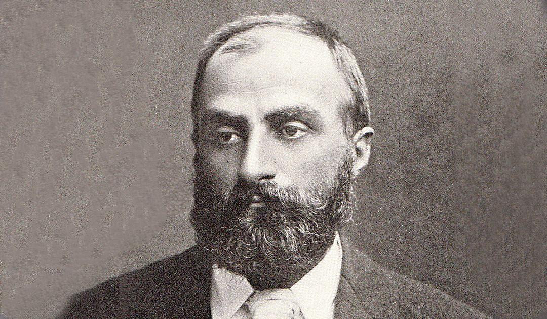 William-Speirs-Bruce