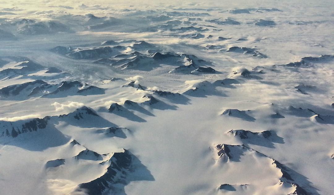 Lawinenabgang auf Svalbard fordert zwei Menschenleben