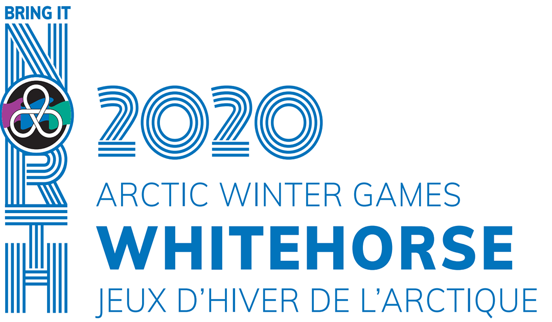 Arktische Winterspiele abgesagt