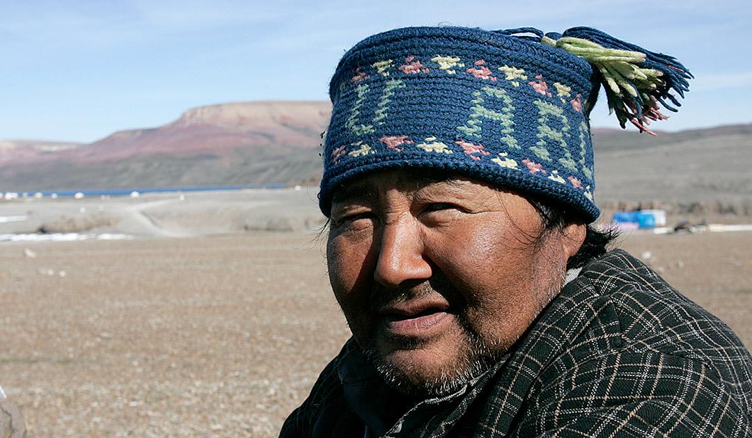Coronavirus – Bedrohung für indigene Völker