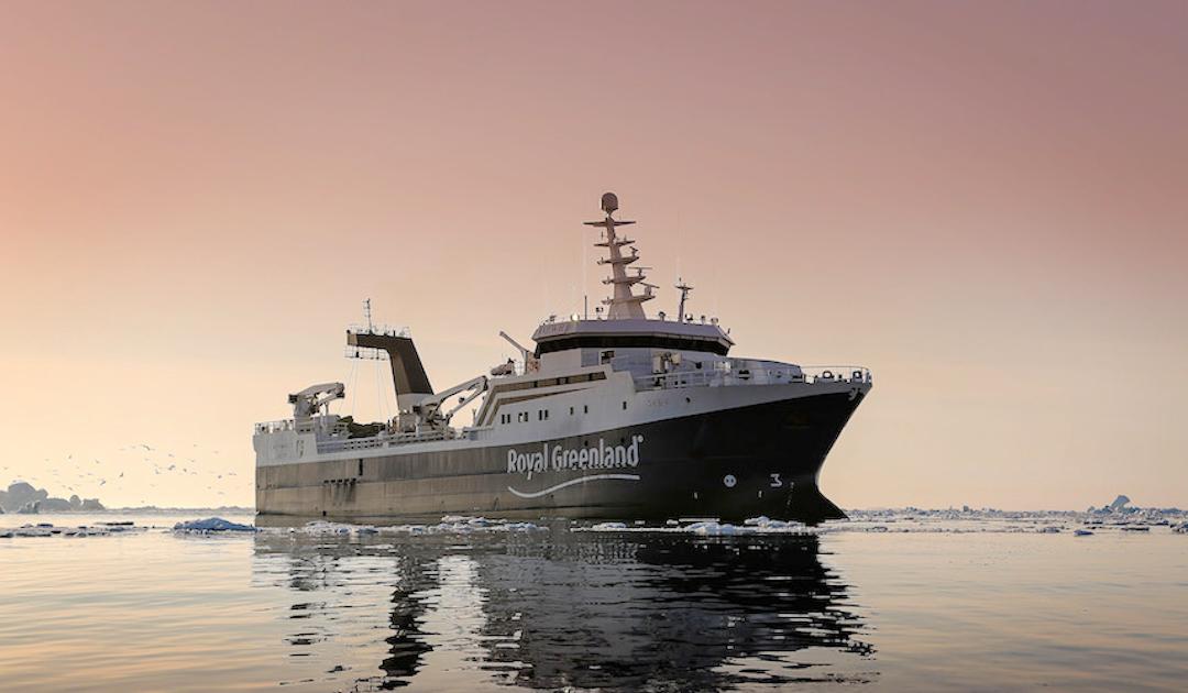Grösster Staatsbetrieb in Grönland vor Privatisierung?