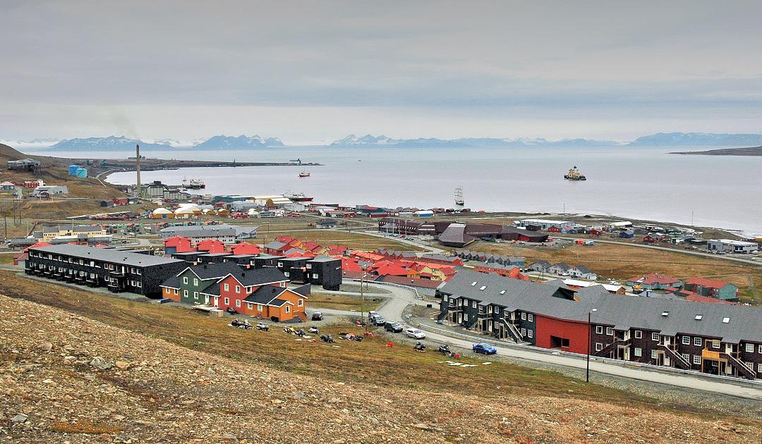 More on fatal polar bear attack on Svalbard