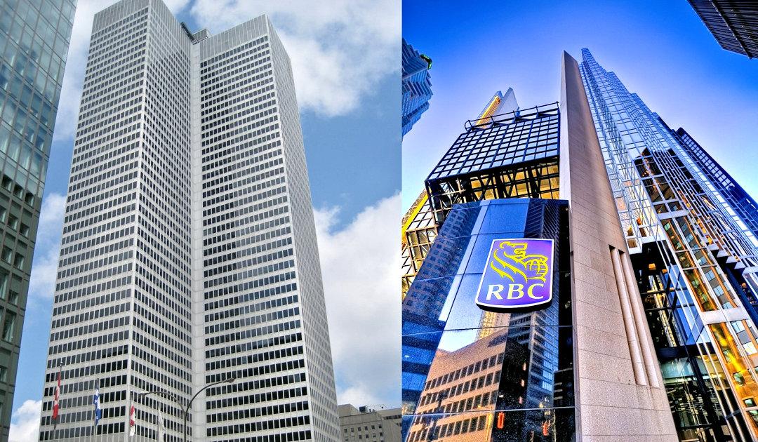 Kanadische Grossbank verzichtet auf Bohrprojektfinanzierung