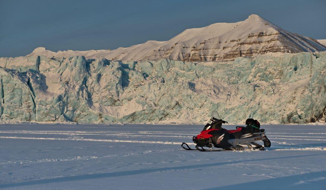 Neue Regelung auf Svalbard löst heftige Kritik aus