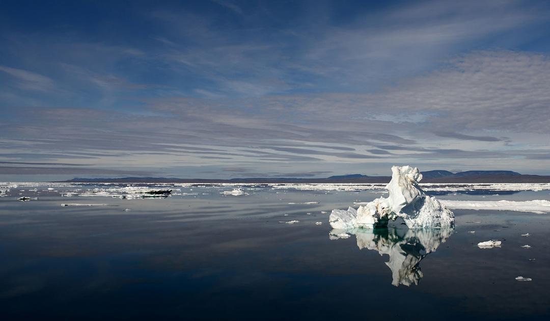 Russland will internationale Standards für den Arktis-Tourismus entwickeln