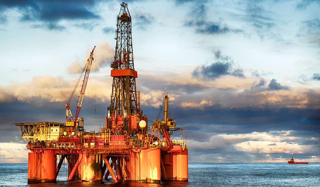 Ölförderung in Falkland – wie weiter?